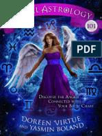 Angel Astrology 101 - Virtue Doreen Boland Yasmin.en.Es