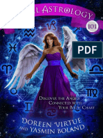 Angel Astrology 101 - Virtue Doreen Boland Yasmin.en.Es
