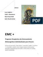 Manual Español EMCplus Final