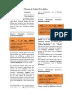 Charms de Exalted Traduzidos_versão Em Andamento