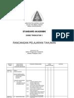 RPT SAINS T1 2017 v2.docx