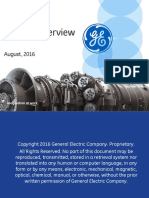 7HA Overview_GE Gas Power Systems_August2016