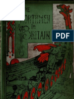 Hull the Northmen in Britain 1913