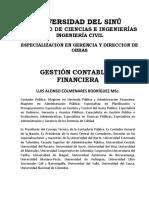 DOCUMENTOCONTABILIDADFINANCIERA 2016-2