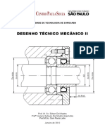 Desenho-Tecnico-Mecanico-II-FATEC.pdf