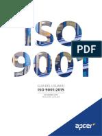 GUIA ISO 9001 2015.pdf