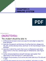 Ch 21 Lecture W18 POST