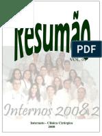 Resumo Sabiston.pdf