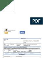 116466296-Secuencia-didactica-2-de-Programa-Microcontroladores.doc