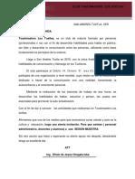 CARTA_VISITAS_EMPRESAS (1)
