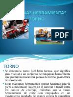 PRESENTACION DE ELABORA PIEZAS EN TORNO Y FRESADORA.pptx
