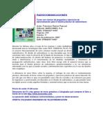 Resumen Libro 0fc6fc6f