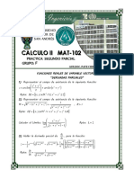 PRACTICA_2..pdf