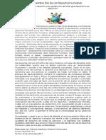derechos-pame.docx