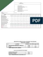 Anexo 4.2_proyeccion Maxima Demanda
