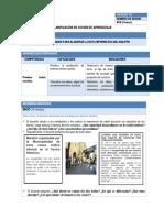 COM3-U7-SESION 08.docx