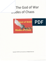 blades-of-chaos-template.pdf