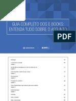 Guia_completo_dos_E-books.pdf