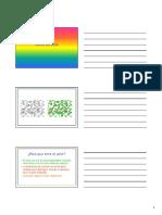 Teoria Del Color-presentacion