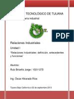 Relaciones Industriales v5 2