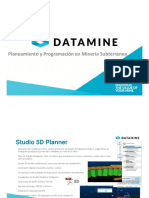 STUDIO_5DPLANNER.pdf