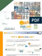 PresentacionMV_REDES.pps