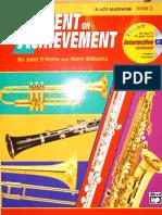 252135533-accent-on-achievement-2-sax-alto-Eb.pdf