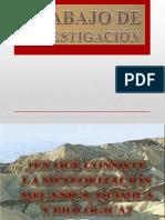 SUELOS diapositivas