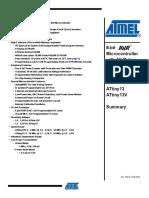 2535S.pdf