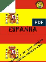 Apresentacao_espanha