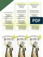 tarjetas de recuerdo de la Playa de Bailadores 2010