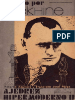 Ajedrez Hipermoderno II - Ricardo Aguilera.pdf