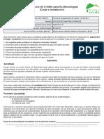 Ecotecnologia-0911260216