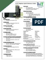 Creighton Cisco Phone Training Doc