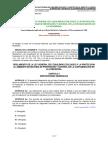 F6.- Reglamento de la Ley General del Equilibrio y la Proteccion al Ambiente en Materia de Prevencion y Control de la Contaminacion de la Atmosfera.pdf