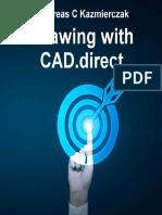 Book-CADdirect-English.pdf