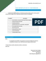 Cotizacion PC reemplazo Conta_03112016 (1).pdf