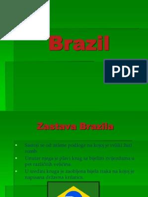 brazilski dating online savjet za upoznavanje roditelja