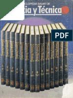 Enciclopedia Salvat De Ciencia Y Tecnica 00 Presentacion e Indices 1985.pdf