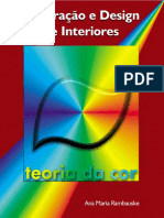 teoria-da-cor.pdf