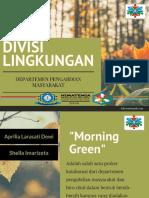 45143_LPJ Morning Green