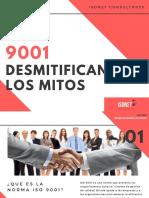 1510161853ISO_9001_-_Desmitificando_los_mitos.pdf