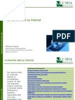 11_LeBDsuInternet_link (1)