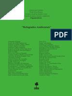 Refugiados Ambientais 6.pdf