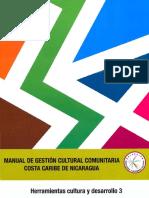 228333s.pdf