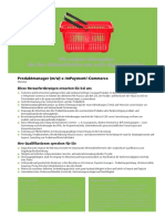Produktmanager (m_w) e-_mPayment_-Commerce _ Fiducia & GAD IT AG _ _ - MJobs.pdf