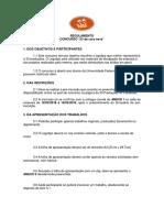REGULAMENTO concurso da 33.pdf