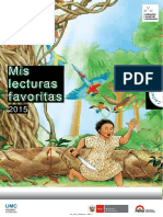 lecturas aaa.docx