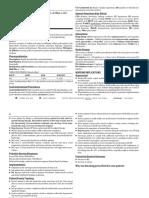 hydrochlorothiazide.pdf