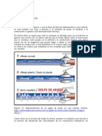 Lectura FT 04 (HD).pdf